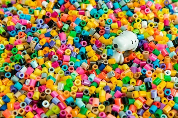 Microdosing LSD: Smart Drug or Placebo? – Sapiensoup Blog